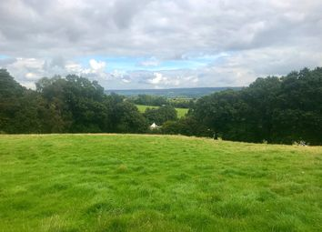 Thumbnail Land for sale in Lower Broad Oak Road, West Hill, Ottery St. Mary