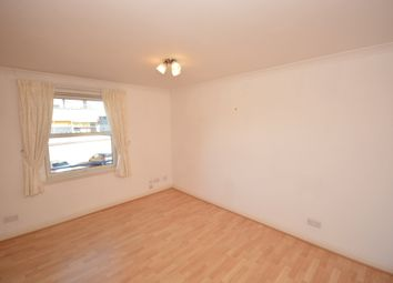 Thumbnail 1 bed flat to rent in Bishops Park, Inverness, Inverness-Shire