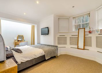 Thumbnail 3 bedroom flat for sale in Richmond Road, Kingston