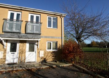 Thumbnail 2 bed terraced house to rent in Arle Road, Cheltenham