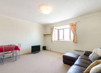 Thumbnail 1 bedroom flat for sale in Bond Road, Surbiton
