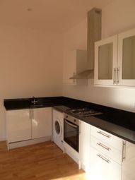 Thumbnail 1 bed duplex to rent in Evering Road, Stoke Newington, Dalston