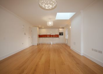 Thumbnail 2 bedroom property for sale in Camden High Street, London