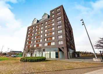 Thumbnail 1 bed flat for sale in Ciac, Quay Street, Middlesbrough