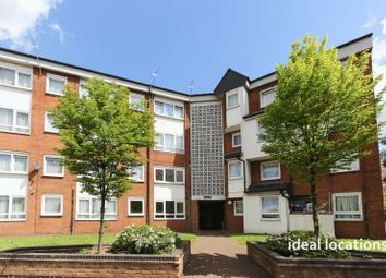 Thumbnail 3 bedroom maisonette to rent in Buttsbury Road, Ilford