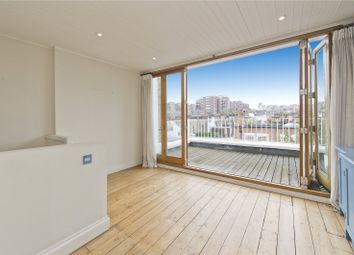 Thumbnail 3 bed property for sale in Jameson Street, London
