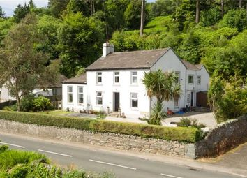 Thumbnail 5 bed detached house for sale in Blairmore, Dunoon, Argyll And Bute