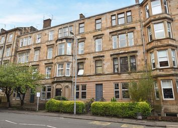3 bed flat for sale in Queen Margaret Drive, Glasgow G20