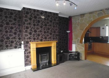 Thumbnail 2 bed terraced house to rent in Malcolm Street, Castleton
