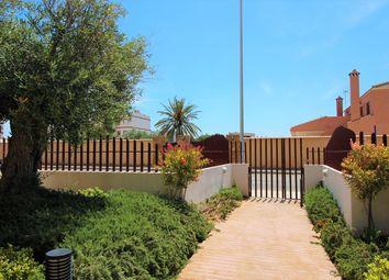 Thumbnail 2 bed bungalow for sale in Calle Nazaríes 03189, Orihuela, Alicante