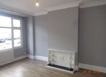 Thumbnail 3 bed property to rent in Nutfield Road, Thornton Heath