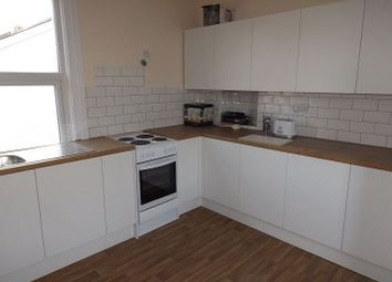 Thumbnail Room to rent in Eign Road, Hereford