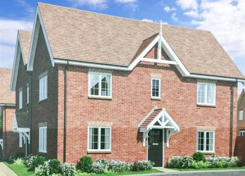 Earl's Grove, Sandcross Lane, Reigate, Surrey RH2. 3 bed semi-detached house