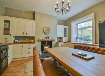 Thumbnail 3 bed terraced house for sale in Rochdale Road, Bacup, Lancashire