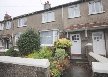 Thumbnail 5 bed terraced house for sale in Lower Dukes Road, Douglas, Isle Of Man