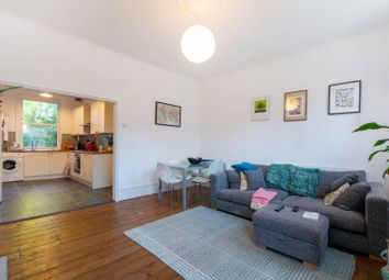 Thumbnail 2 bed flat for sale in Elm Park, Brixton Hill