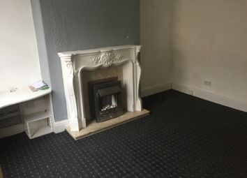 Thumbnail 2 bed terraced house to rent in Randall Street, Burnley