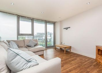 2 bed flat for sale in Roberts Wharf, East Street, Leeds, West Yorkshire LS9