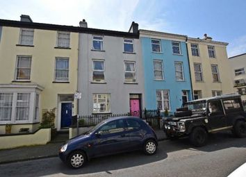 Thumbnail 5 bed property for sale in Mona Street, Douglas