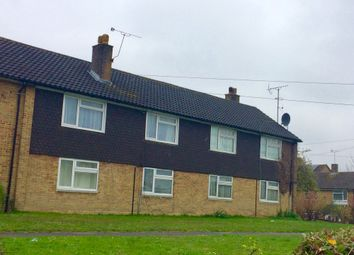 2 bed flat to rent in Dyneley Green, Townhill Park Southampton SO18