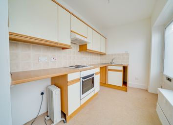 Thumbnail 1 bed flat to rent in London Road, Royston