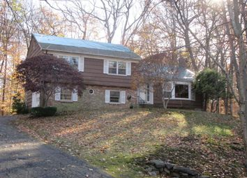 Thumbnail Property for sale in 26 Long Pond Rd, Armonk, Ny 10504, Usa