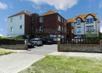 Thumbnail 1 bedroom flat for sale in Merryfield Court (Seaford), Seaford