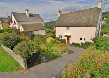 Thumbnail 3 bed detached house for sale in Hayes Road, Nailsworth, Stroud