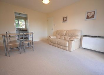 Thumbnail 2 bedroom flat to rent in Rose Kiln Lane, Reading