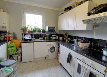 Thumbnail 3 bed maisonette for sale in Wastdale Road, Forest Hill, Greater London