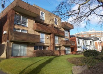 Thumbnail 2 bed flat to rent in Hagley Road, Edgbaston, Birmingham