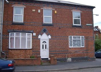 Thumbnail Room to rent in Foley Street, Wednesbury