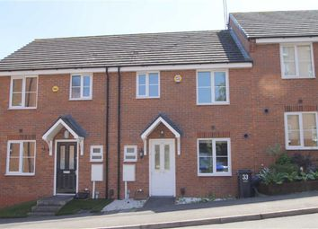 3 bed terraced house for sale in Brett Young Close, Halesowen B63