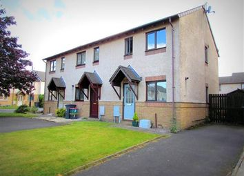 Thumbnail 2 bed property to rent in Hutton Way, Lancaster