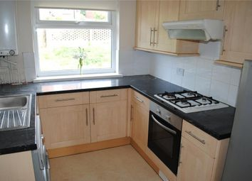 Thumbnail 3 bed semi-detached house to rent in Elliott Road, Peterlee