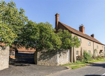 Thumbnail 5 bed detached house for sale in Northcourt Lane, Abingdon