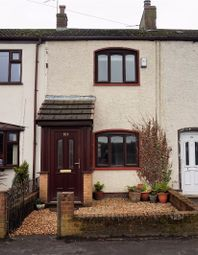 Thumbnail 2 bed terraced house for sale in Bushey Lane, St. Helens