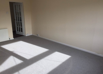 Thumbnail 1 bed flat to rent in Balunie Avenue, Dundee