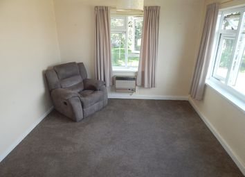 Thumbnail 2 bed detached house to rent in Vulcam Gardens, Dewsbury