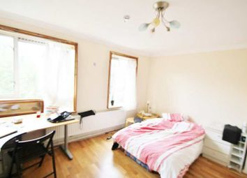 Thumbnail 1 bed flat to rent in Windsor Street, Angel