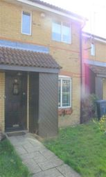 Thumbnail 2 bed property to rent in London N4, Harringay - P3735