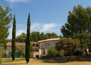 Thumbnail 14 bed property for sale in Lauris, Vaucluse, France