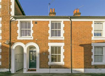 Thumbnail 3 bed terraced house for sale in Adelphi Road, Epsom, Surrey