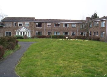 Thumbnail 1 bed flat to rent in Lyes Grove, Dilton Marsh, Westbury