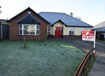 Thumbnail 4 bed detached house for sale in No. 55 Coill Aoibhinn, Newtown Road, Wexford County, Leinster, Ireland