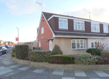 3 bed property to rent in Kingfisher Way, Wirral CH49