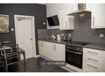 Room to rent in Oak Road, Salford M7