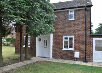 Thumbnail 3 bedroom detached house to rent in Queen Elizabeth Way, Woking