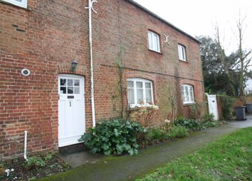 Thumbnail 3 bed property to rent in Church Street, Eastry, Sandwich