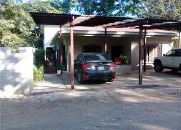Thumbnail 6 bed semi-detached house for sale in Guanacaste Province, Liberia, Costa Rica